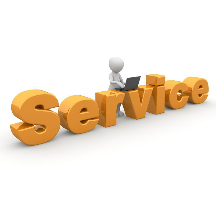 Nasze usługi